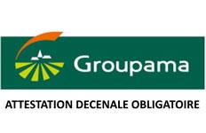 attestation decenale obligatoire groupama stralys habitat