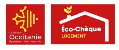 la prime Éco-chèque logement Occitanie