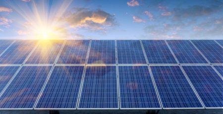 stralys habitat panneaux solaires