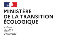 ministère de transition écologique stralys habitat