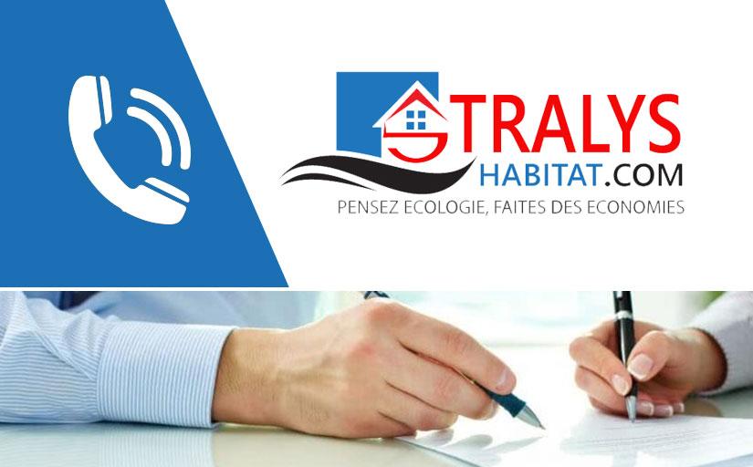 devis contrat entretien Hérault