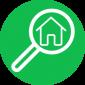 picto-audit-vert